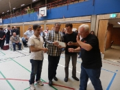 Senioren-Endspiele-2014_35