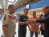 Senioren-Endspiele-2014_37