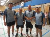Senioren-Endspiele-2014_44