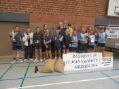 Senioren-Endspiele-2014_49
