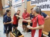 Senioren-Endspiele-2014_4