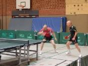 Senioren-Endspiele-2014_57