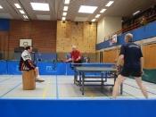 Senioren-Endspiele-2014_68