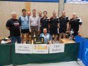 Senioren-Endspiele-2014_6