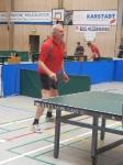 Senioren-Endspiele-2014_70