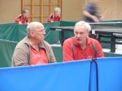 Senioren-Endspiele-2014_72