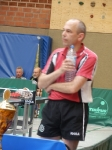Senioren-Endspiele-2014_74