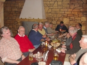 Senioren+Ehemaligentreffen - 2008_11