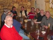 Senioren+Ehemaligentreffen - 2008_14