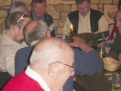 Senioren+Ehemaligentreffen - 2008_18