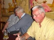 Senioren+Ehemaligentreffen - 2008_2