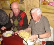 Senioren+Ehemaligentreffen - 2008_6