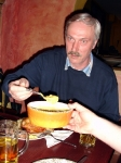 Senioren+Ehemaligentreffen - 2008_7
