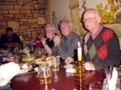 Senioren+Ehemaligentreffen - 2008_9