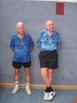 Senioren+Ehemaligentreffen - 2010_6