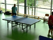 Senioren+Ehemaligentreffen - 2011_19