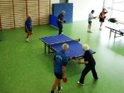 Senioren+Ehemaligentreffen - 2011_27