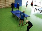 Senioren+Ehemaligentreffen - 2011_29