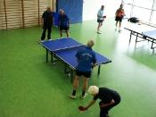 Senioren+Ehemaligentreffen - 2011_30