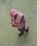 Senioren+Ehemaligentreffen - 2011_35