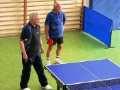 Senioren+Ehemaligentreffen - 2011_36