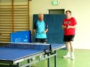 Senioren+Ehemaligentreffen - 2011_40