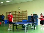 Senioren+Ehemaligentreffen - 2011_50