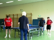 Senioren+Ehemaligentreffen - 2011_51