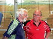 Senioren+Ehemaligentreffen - 2011_53