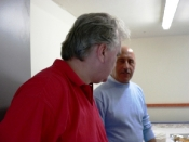 Senioren+Ehemaligentreffen - 2011_58