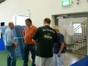 Senioren+Ehemaligentreffen - 2011_63