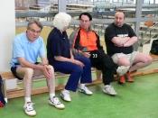 Senioren+Ehemaligentreffen - 2011_65