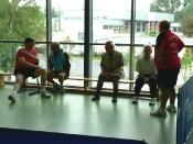 Senioren+Ehemaligentreffen - 2011_69