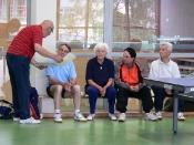 Senioren+Ehemaligentreffen - 2011_73