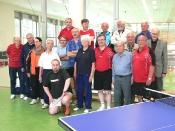 Senioren+Ehemaligentreffen - 2011_8
