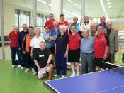 Senioren+Ehemaligentreffen - 2011_9