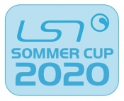 Sommercup LSN