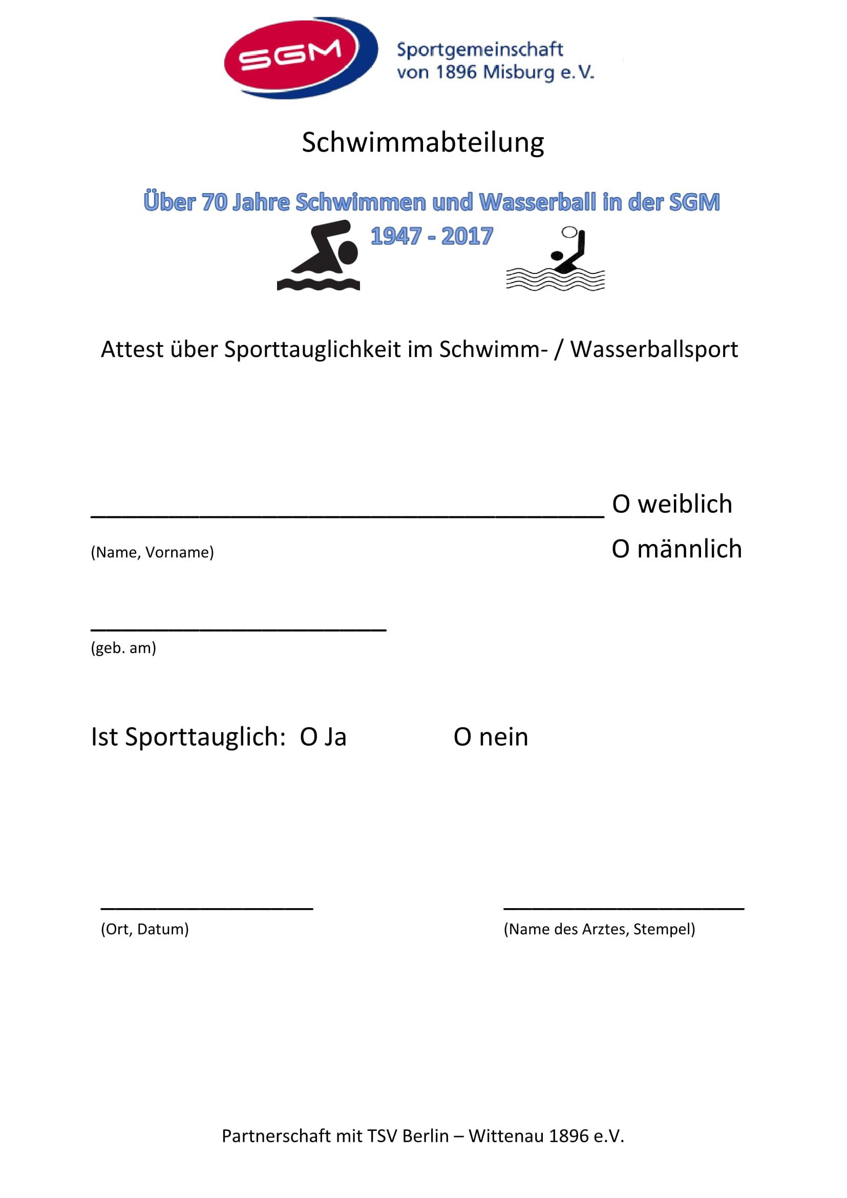Jahreshauptversammlung 2018 - Kategorie: sonstiges - Bild: Isa Marit ...